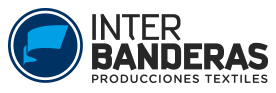 logo_interbanderas_web